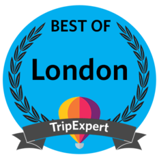 Best of London Trip Expert