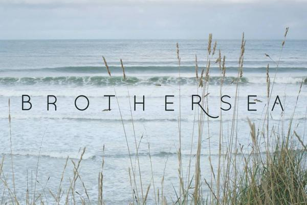 Brother Sea