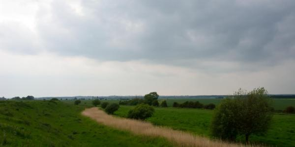 walking_and_rambling_in_thurlby