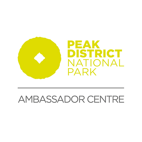 Peak District National Park Ambassador